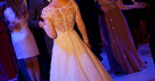 casamento-marina-kaufman-vivara-fotografia-cissa-sannomiya-e-flavia-vitoria-25