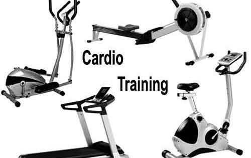 V lo d 39 appartement et cardio training pour maigrir entra nement et cardio - Velo cardio training ...