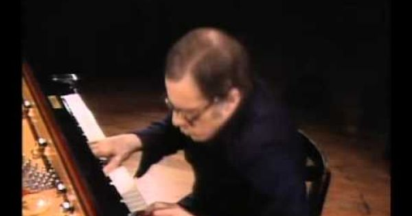 an introduction to the life of bach 2009-12-9 create lesson plans from 425 movies and film clips, bach's fight for freedom, johann sebastian bach, classical music, germany.