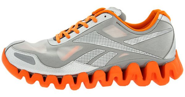 Reebok ZigTechwant these | Me too shoes, Reebok, Zumba shoes