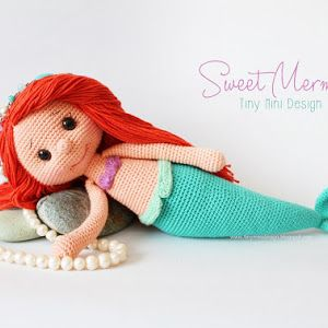 Pin on crochet toys | 300x300