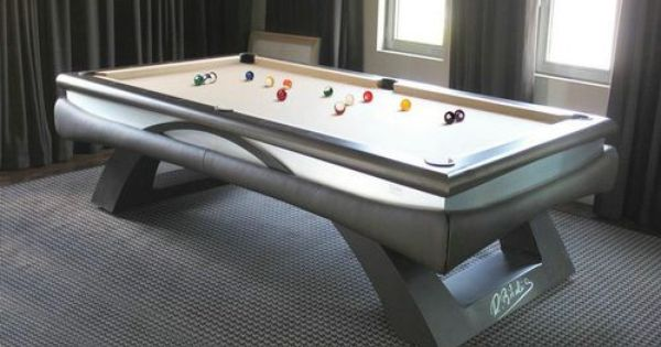 American Contemporary Pool Tables For Sale Pool Tables Idea Mesa De Sinuca Bilhar Mesa