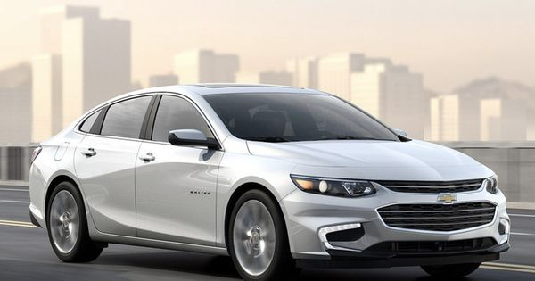 Rent And Drive The Chevrolet Malibu For Only Aed 150 Day Or Aed 2699 Month Delivery Available Across Dubai And Sharjah Free For Jl Dubai Rent Dubai Cars Car Rental