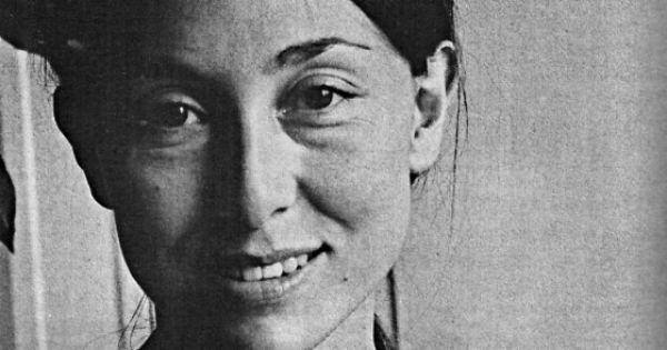 Beauvoir book critical de essay hypatia philosophy simone