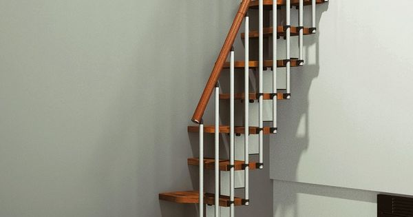 Best Interior Marvelous Space Saving Stairs Ideas Awesome 400 x 300