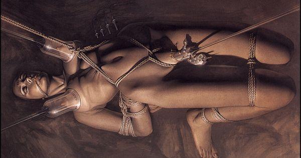 Gokart del cuerpo del metal de la vendimia