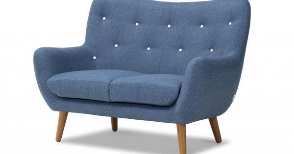 Wat een super leuk bankje is dit md 806 2s fabric for Interieur 806