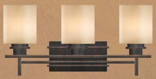 Pin On Home Plans, Menards Bathroom Lights