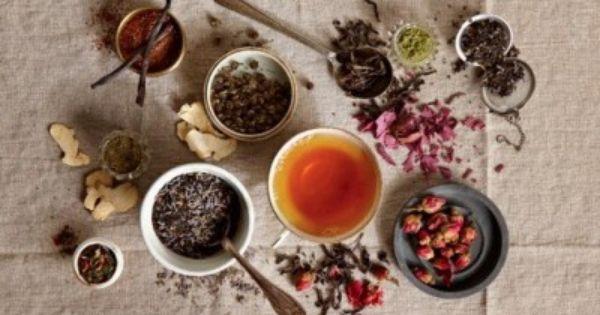 fogyás tea top 10