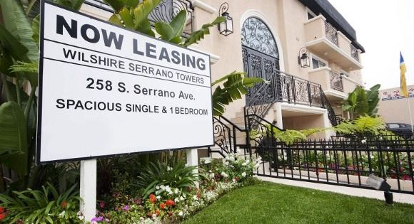 Rent Cheap Apartments In 90005 Ca From 1000 Rentcafe Cheap Apartment For Rent Rent