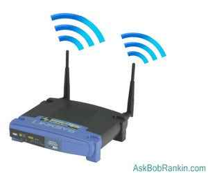 b9a87f3cca07b9610aaf694dbdb17522 - Can I Setup A Vpn On My Wireless Router