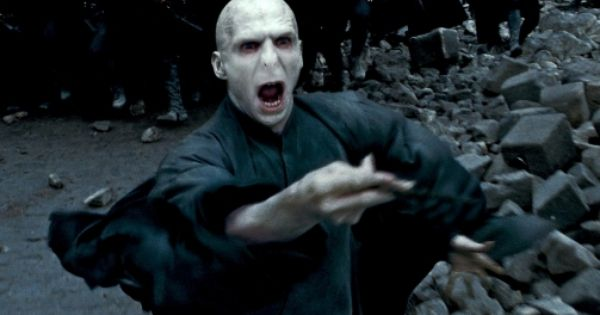 Harry Potter S Lord Voldemort Why He S The Baddest Villain Ever Harry Potter Cursed Child Harry Potter Universal Best Movie Villains