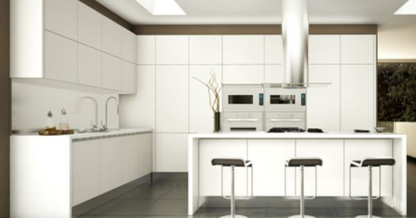 thermofoil cabinet doors peeling manufacturers white for sale