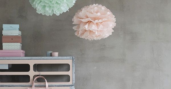 Kinderkamer Colors : Kinderkamer inrichting en styling Interieur ...