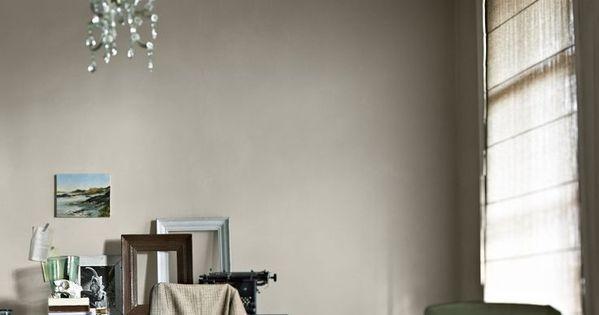 Vergrijsd groen woonkamer google zoeken nieuwe huis pinterest belle blog en deuren - Volwassen kamer schilderij idee ...
