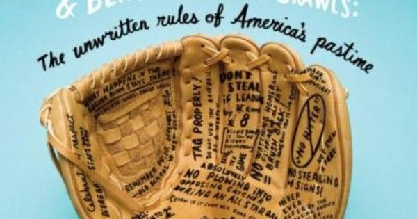 """allie s baseball mitt Allies baseball glove allies baseball glove  page 70: """" jane was the only one, outside my family, that i ever showed allie's baseball mitt to."""