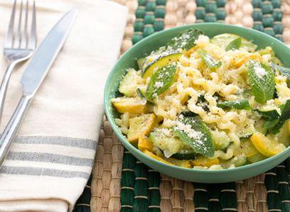 Summer Pasta For Pitta Ayurvedic Recipes Maharishi Ayurveda Recipe Ayurvedic Recipes Summer Pasta Recipes Summer Pasta