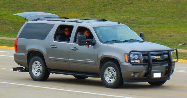 Suburban General Motors Usa Pinterest