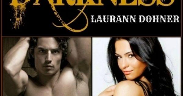 laurann dohner mate set epub download