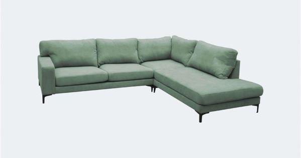Interior Design Lit Deux Places Pas Cher Nouveau Canape Lit Deux Places Luxury Ikea Pas Cher Unique Canape Belgique Pour Choix Gr Sectional Couch Home Interior