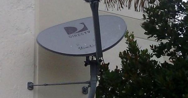 New Slimline Directv 3lnb Kaku Bands High Def Dish Directv Splitters Ebay