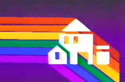 Random House Home Video Random House House Home