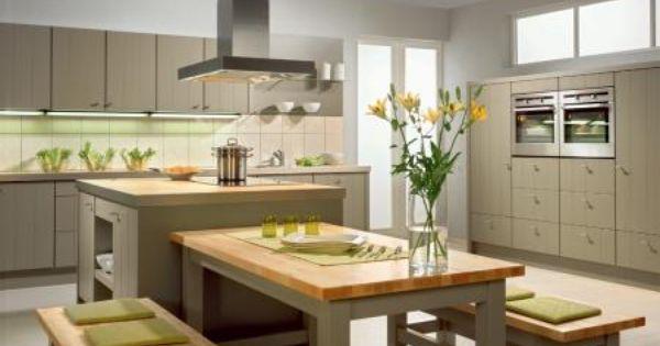 Interior Data Com Thomasville Kitchen Cabinets Custom Kitchen Island Corner Kitchen Tables