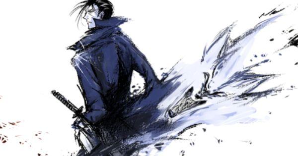Anime and movie gal: [movie review] rurouni kenshin.