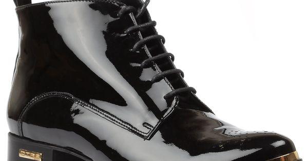 Otre Shoes Online