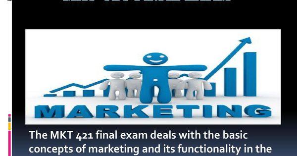 marketing 421 final exam answers Uop law 421 final exam answers  kuvataiteilijoiden kuopio€marketing 421 final exam answers uop€propane to propylene uop oleflex process.