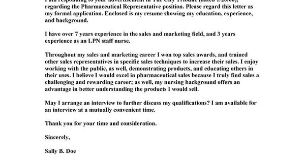 new grad nurse cover letter example lpn sample recent graduate - graduate nursing cover letter