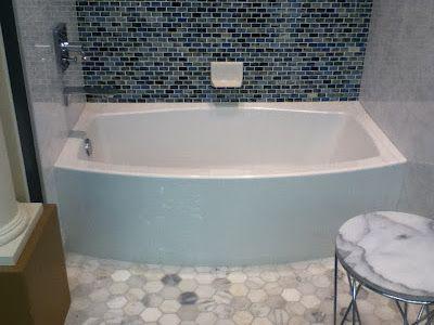 Starck Tubs Shower Trays Bathtub