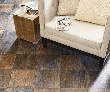 Flooring Picks Linoleum And Vinyl Flooring Flooring Cork Flooring Vinyl Flooring