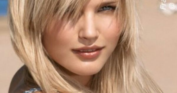 Pin by Tricia Jo Olejniczak on Hair | Pinterest | Hair