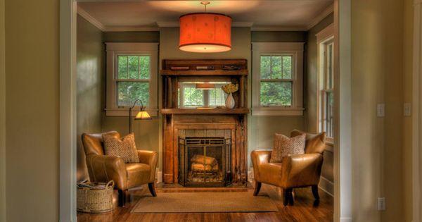 1930s interior design haley design nashville for Interior design nashville