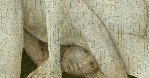 Le jardin des d lices hieronymus bosch hertogenbosch for Bosch jardin des delices
