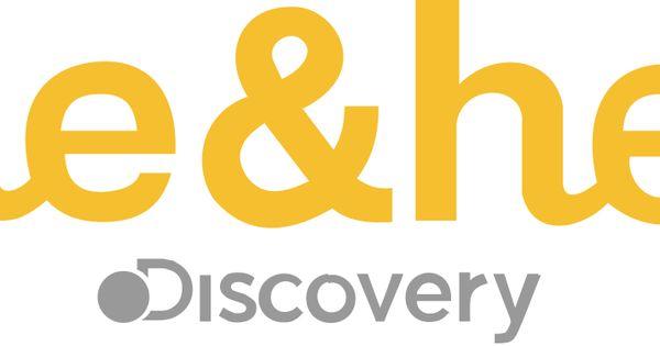 Discovery Home Health Com Imagens
