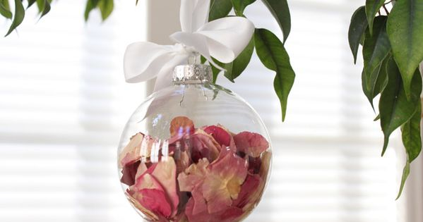 Featured on Rose Petal Crafts: 10 Ideas to Create Keepsakes and Gifts