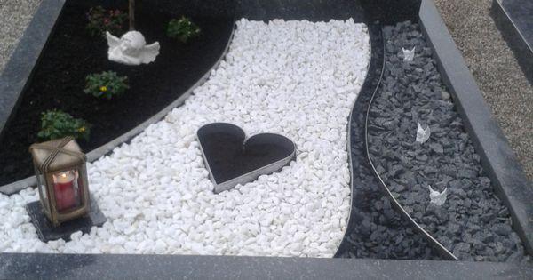 grab gestalten gr ber gestalten pinterest gestalten. Black Bedroom Furniture Sets. Home Design Ideas