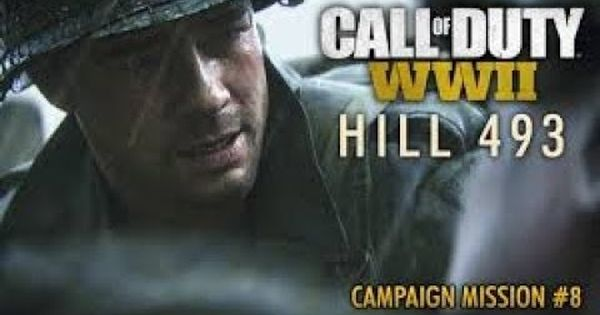 Pin By Game Zone On Youtube Call Of Duty Mission Campaign