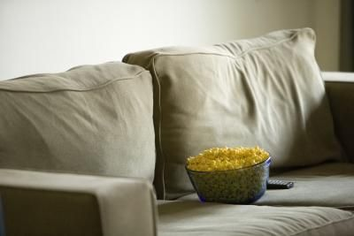 How To Refill Down Sofas Diy Couch Cushions Cushions On Sofa Couch Fabric Down filling for sofa cushions