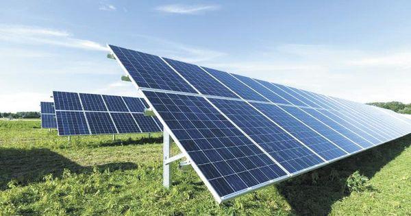 Pin On Alternative Energy In The Region