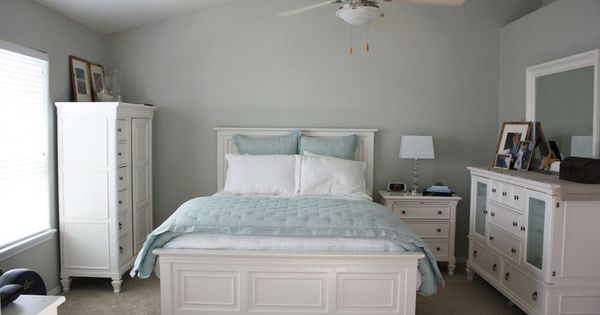 i like this grey color thinking of redoing my bedroom hello i m here redoing my bedroom