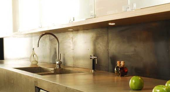Architects In Sri Lanka Kandy Modern Architecture Vastu Sankalpa Architect Janaka Wic Concrete Countertops Kitchen Modern Kitchen Countertops Modern Kitchen