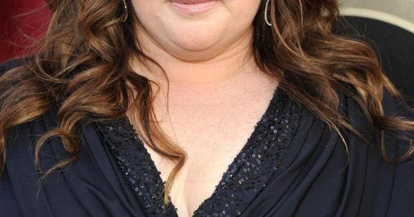 Melissa Mazin