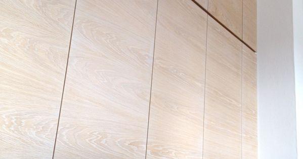 Indeling Kastenwand Slaapkamer : Deze kastenwand geeft heel veel ...