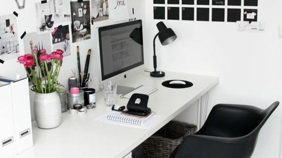raumgestaltung ideen f r ein gem tliches und modernes zuhause living pinterest. Black Bedroom Furniture Sets. Home Design Ideas