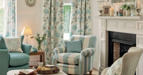 Laura Ashley Home Design Decor Elegant Interiors Pinterest Laura Ashley