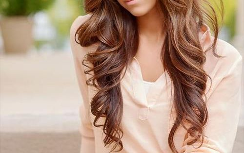 Http Www Cute Hairstyles Haircuts Com Wp Content Uploads