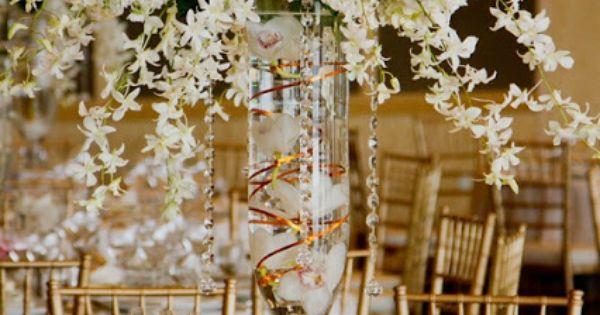 Blush wedding flowers four seasons seattle wedding flora nova design